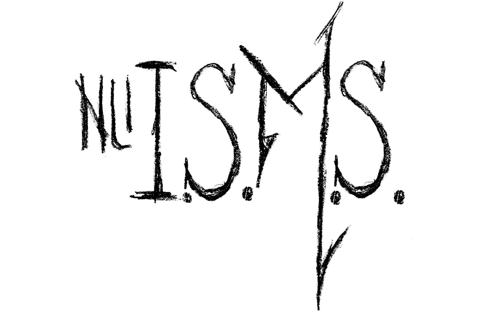 NuISMS
