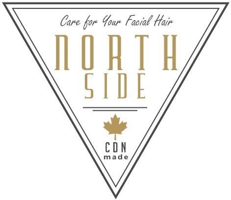 Northside Beard