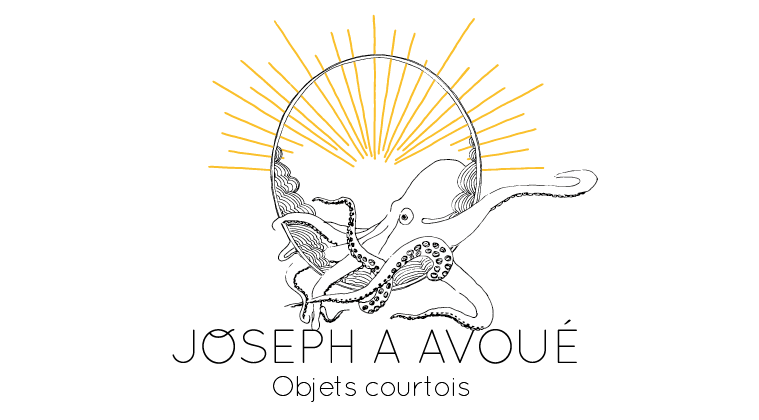 JOSEPH A AVOUE