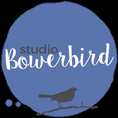Studio Bowerbird