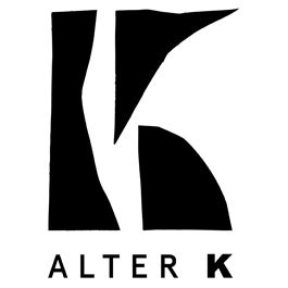 Alter-K