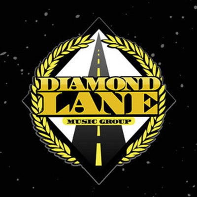 diamondlaneclothing