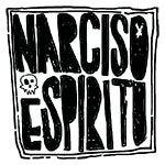 Narciso Espiritu the Store