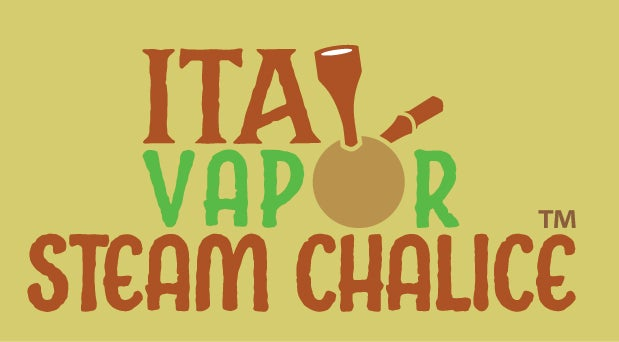 Ital Vapor Steam Chalice™