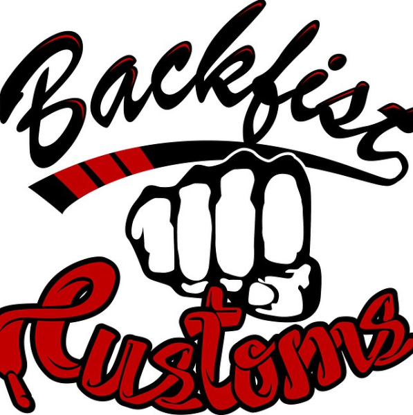Backfist Customs