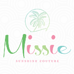 Missie Sunshine Couture