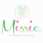 Missie Sunshine Couture