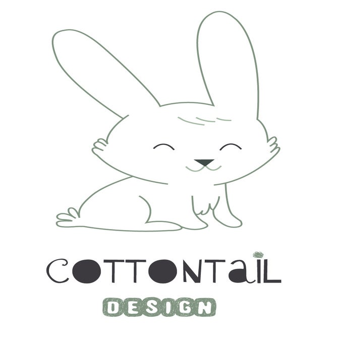 CottonTail Design