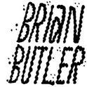 Brian Butler