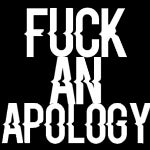 fxckanapology