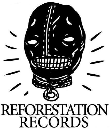Reforestation Records