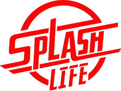 SPLASH LIFE APPAREL
