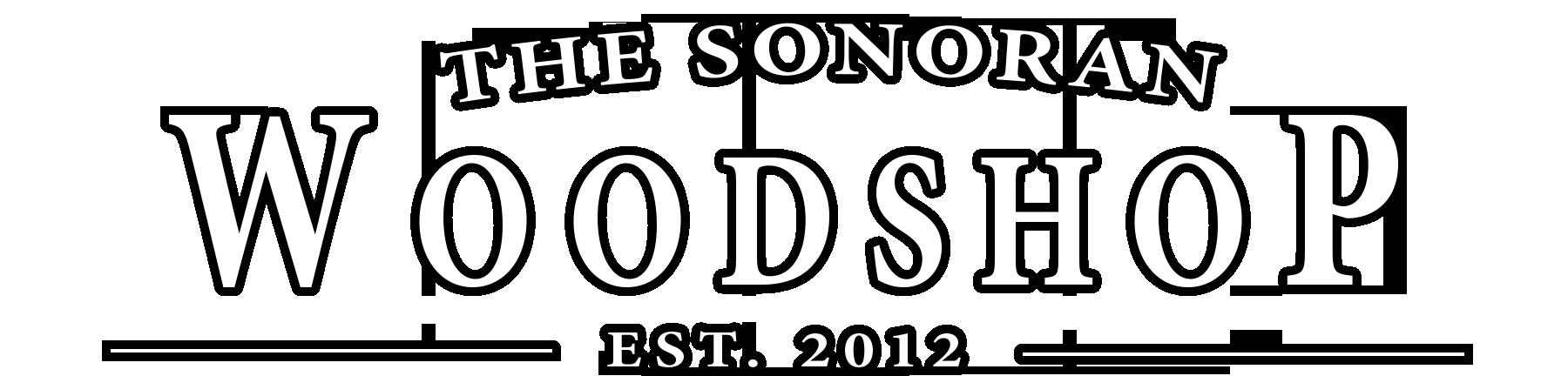 Sonoran Woodshop