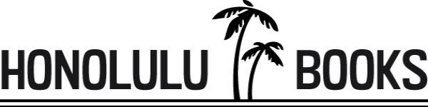 Honolulu Books