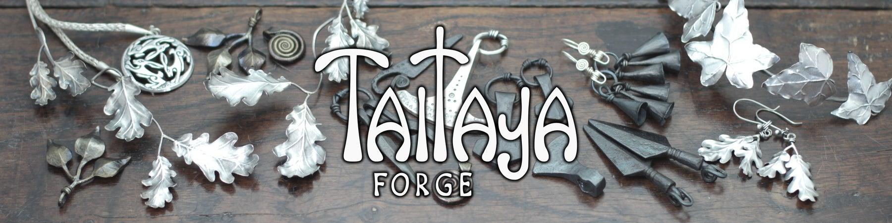 Taitaya Forge
