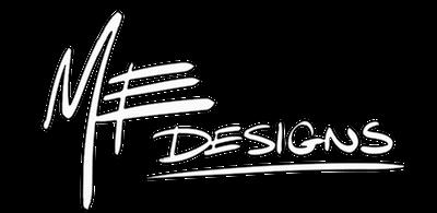 ME Designs