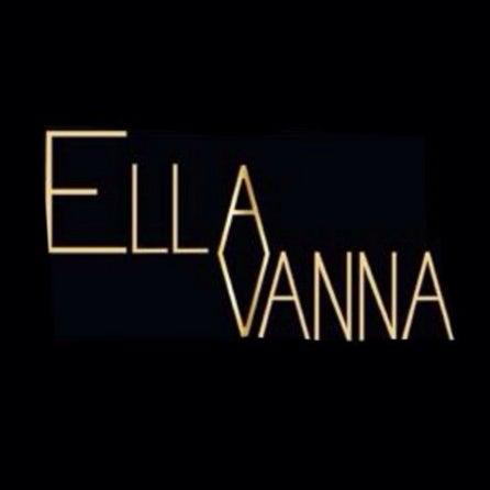 Ellavanna