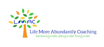 AbundantLiving