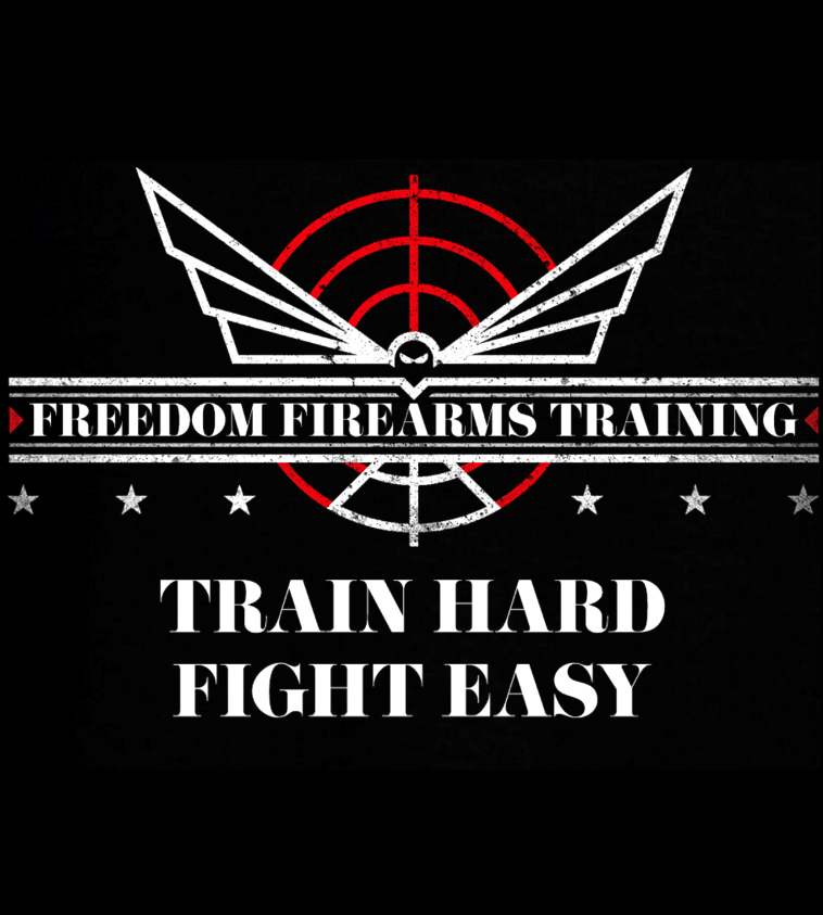 Freedom Firearms Training
