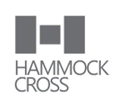 hammockcross