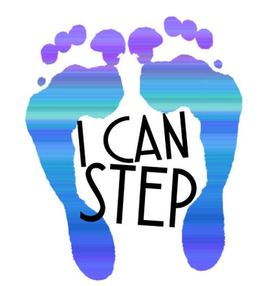 ICAN STEP INC