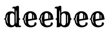 deebee