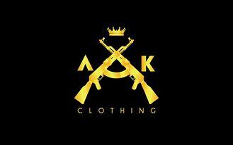 A-K CLOTHING