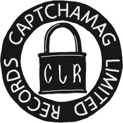 CLR | Captcha Limited Records