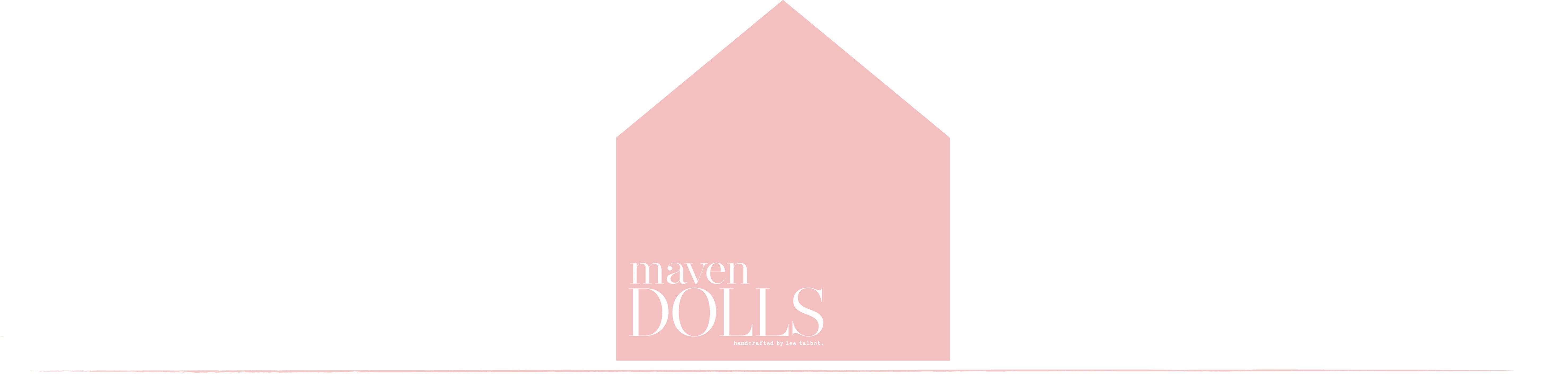 Maven Dolls