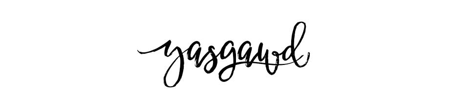 yasgawd