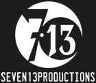 Seven 13 Productions