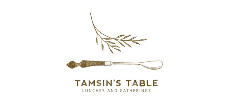 Tamsin's Table