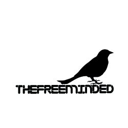 THE  FREEMINDED