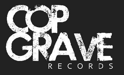Cop Grave Records