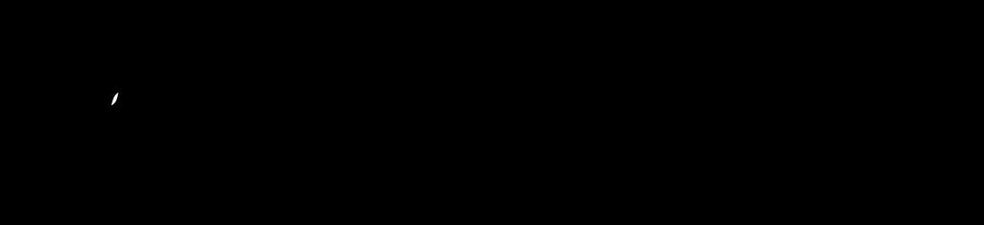 orangutanhardcore