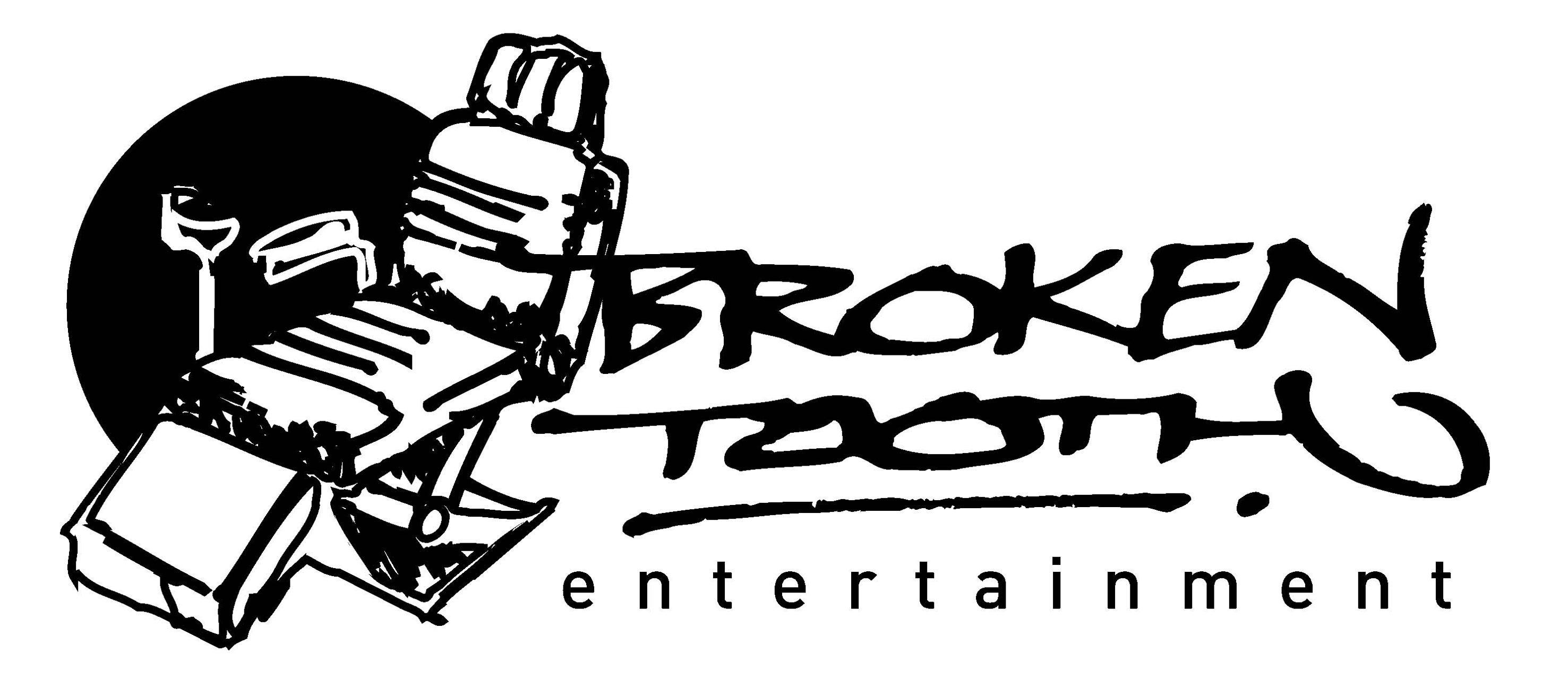 Broken Tooth Entertainment