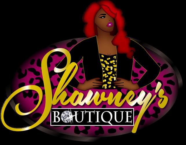 Shawney's Boutique