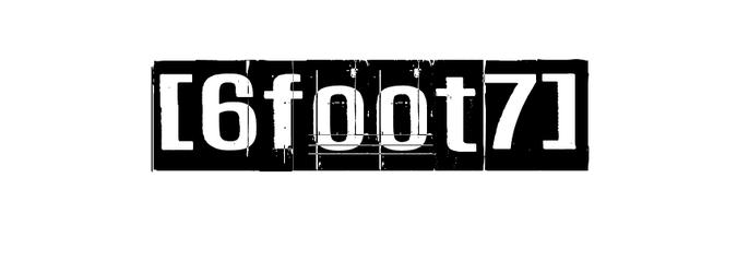 [6foot7]