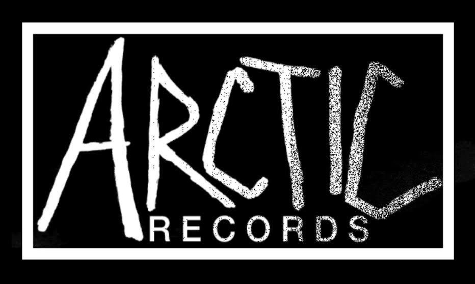 arcticrecords