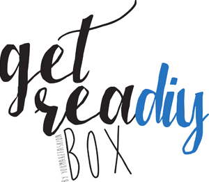 Get reaDIY box