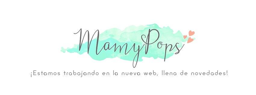 MamyPops