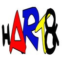 hART8k