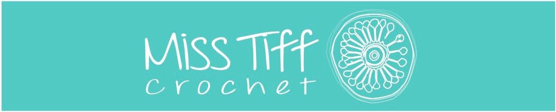 Miss Tiff Crochet