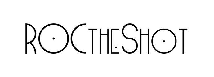 ROCtheShot