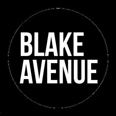 Blake Avenue