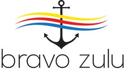 Bravo Zulu