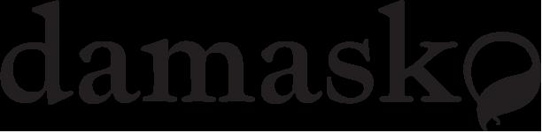 Damask Press