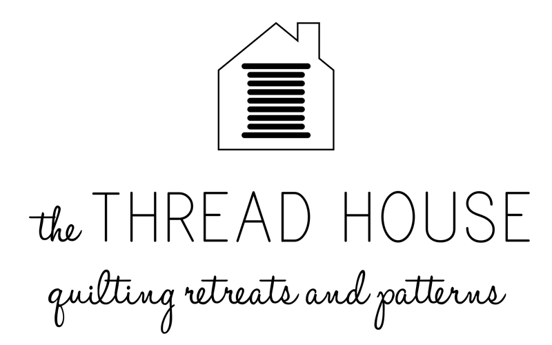 The Thread House