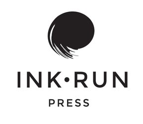 Ink Run Press