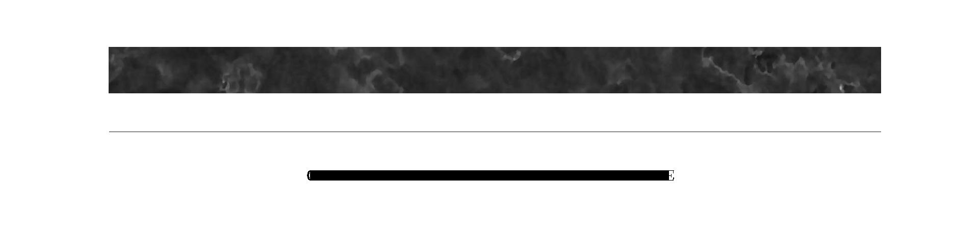 ALASKA   Official Merch Store